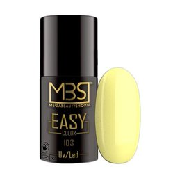 Mega Beauty Shop® PRO Gellak 5 ml (nr. 103)