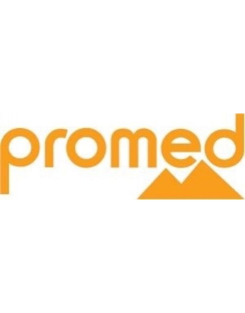 PROMED Nagelfrees PROMED 1030