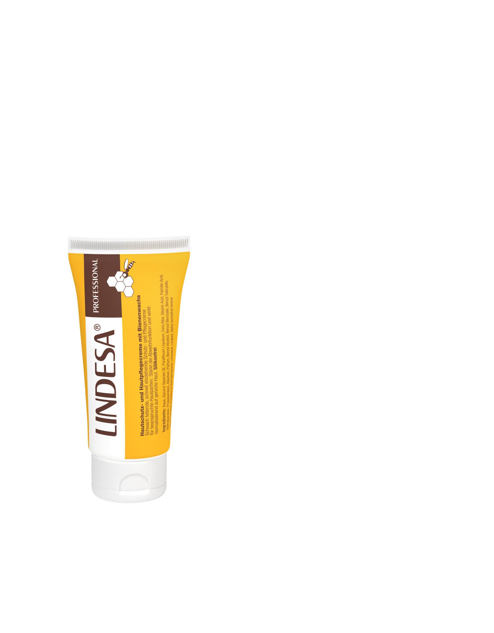 Physioderm Lindesa Professional huidverzorgingscrème 50ml