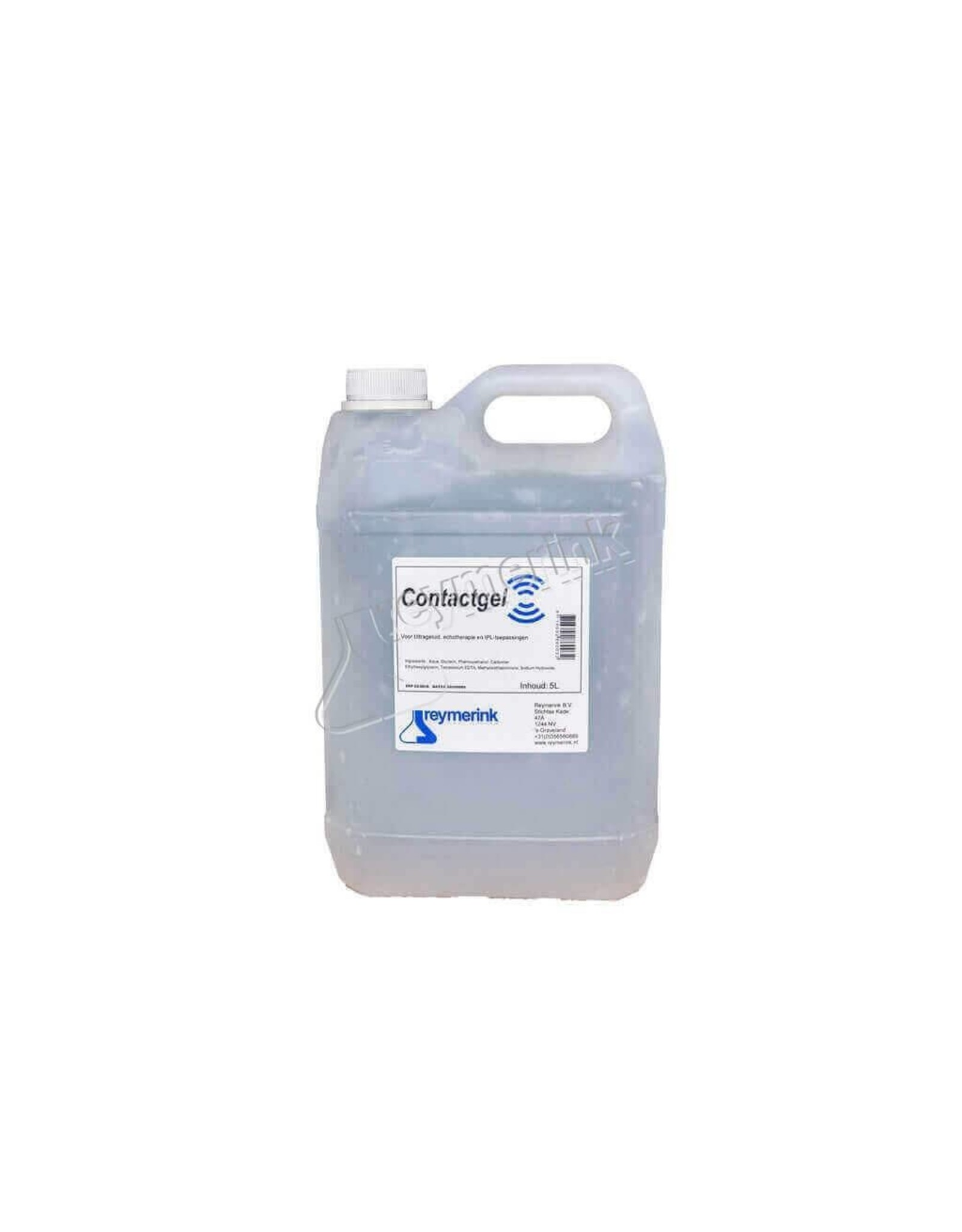 Reymerink Reymerink Contactgel (5000 ml)