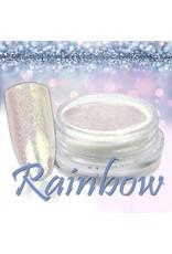 Merkloos Seaquin Quarts effect - Rainbow