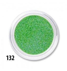 Merkloos Fijne Glitterpoeder (nr. 132)