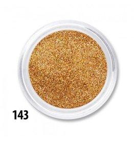 Merkloos Fijne Glitterpoeder (nr. 143)