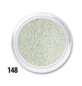 Merkloos Fijne Glitterpoeder (nr. 148)