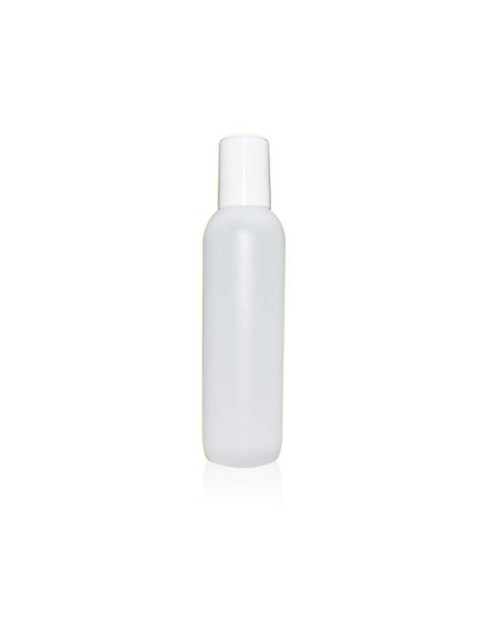 Merkloos Lege fles 100 ml