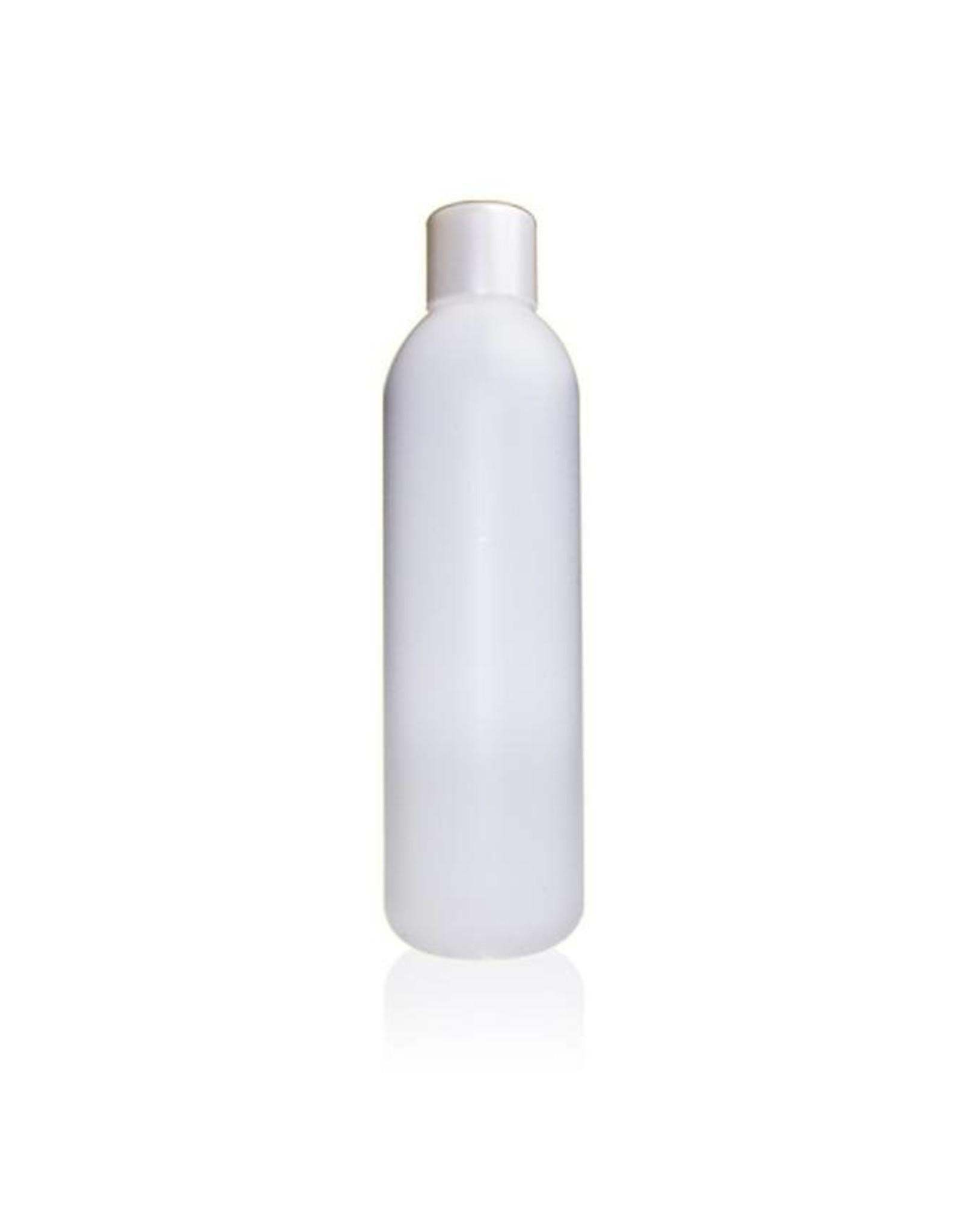 Merkloos Lege fles 1000 ml