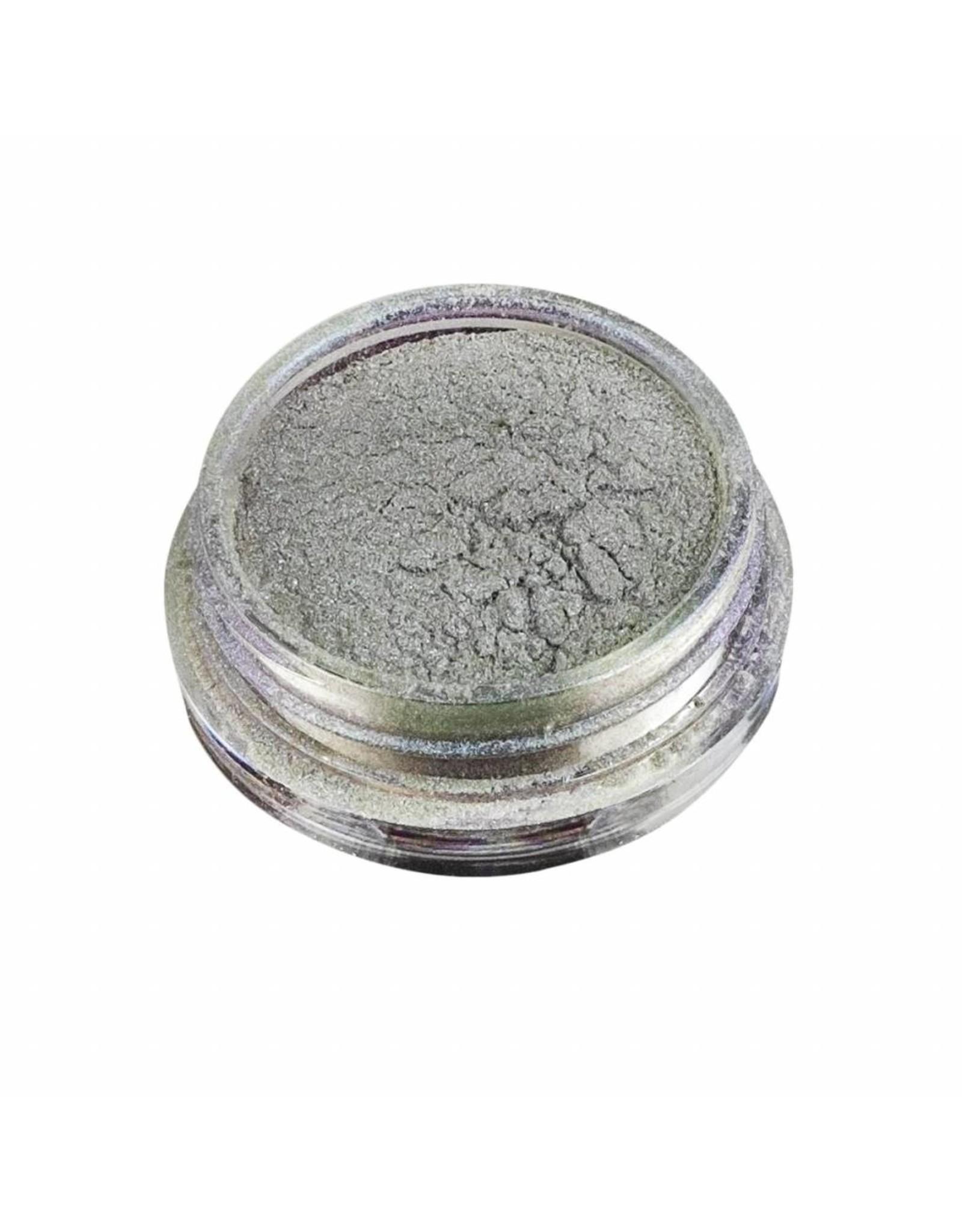 Merkloos Pigment Poeder