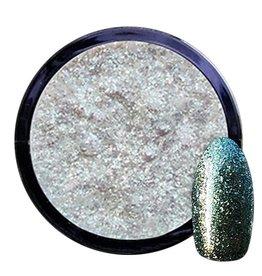 Merkloos Diamond Poeder Glitter (nr. 06)
