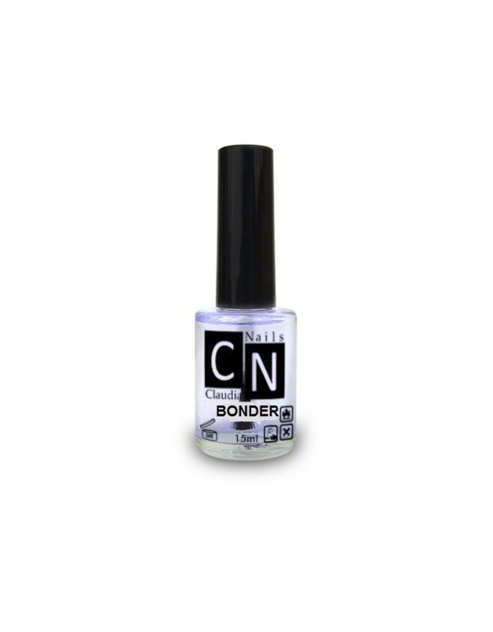 ClaudiaNails Bonder 11 ml
