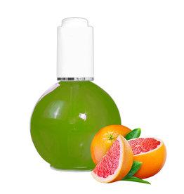 Merkloos Nagelriemolie grapefruit 75 ml