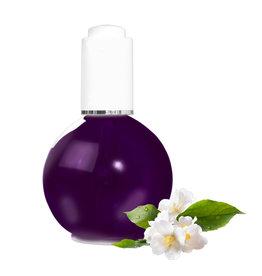 Merkloos Nagelriemolie jasmijn 75 ml