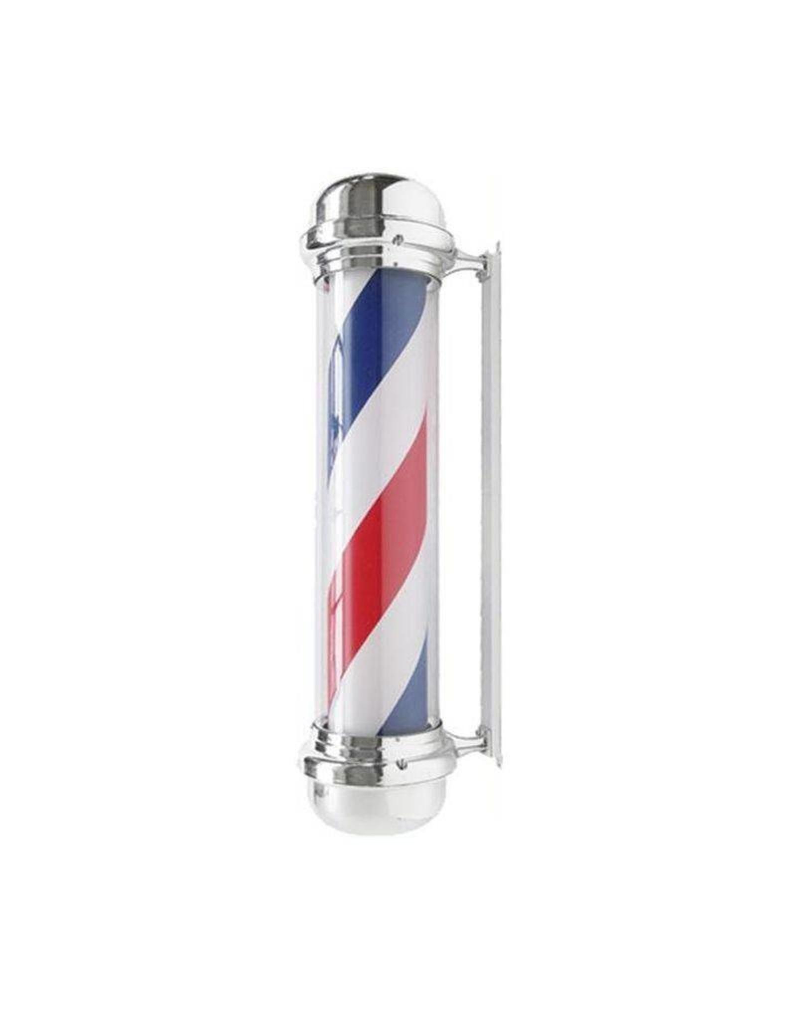 Mega Beauty Shop® Reclame verlichting Barber Shop groot