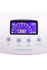 SUN Sun4 UV / LED lamp 50 watt Wit