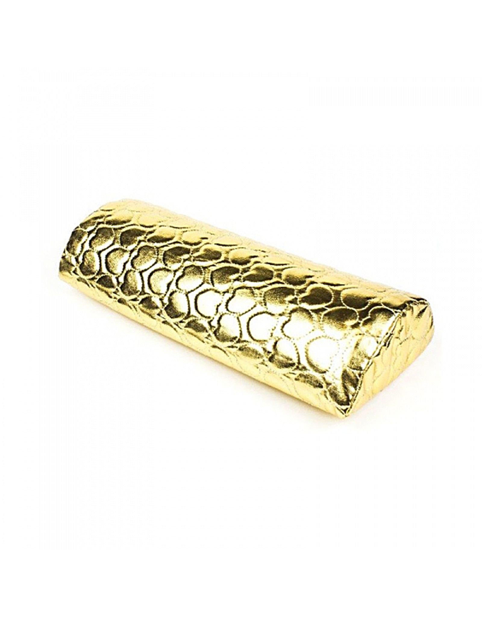 Mega Beauty Shop® Armsteun zilver  gold