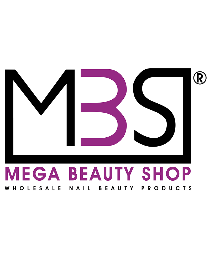 Mega Beauty Shop® Rubber gellak  Evening Arizona  (21)