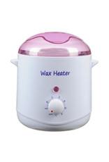 Mega Beauty Shop® WAX/HARS VERWARMER 800-1000ML, 150W    - Copy