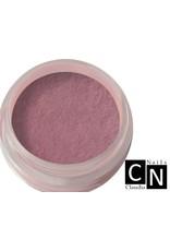 Merkloos Acryl color powder  Pure violet