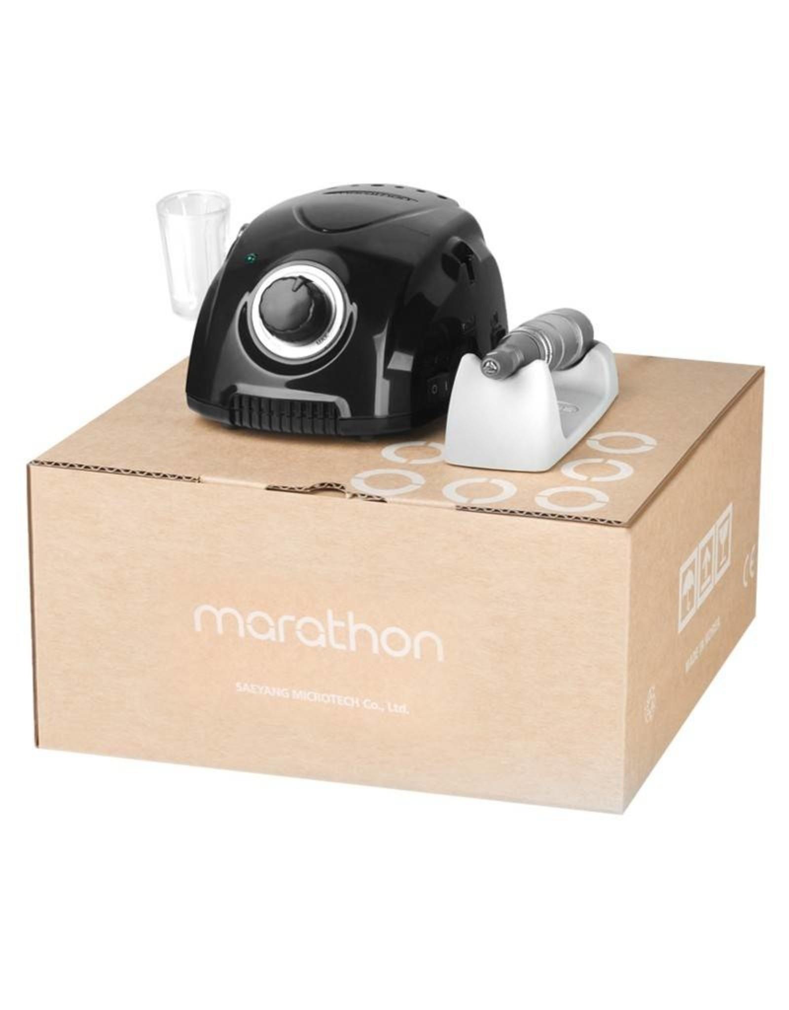Marathon Nagelfrees Marathon 45Watt - Zwart
