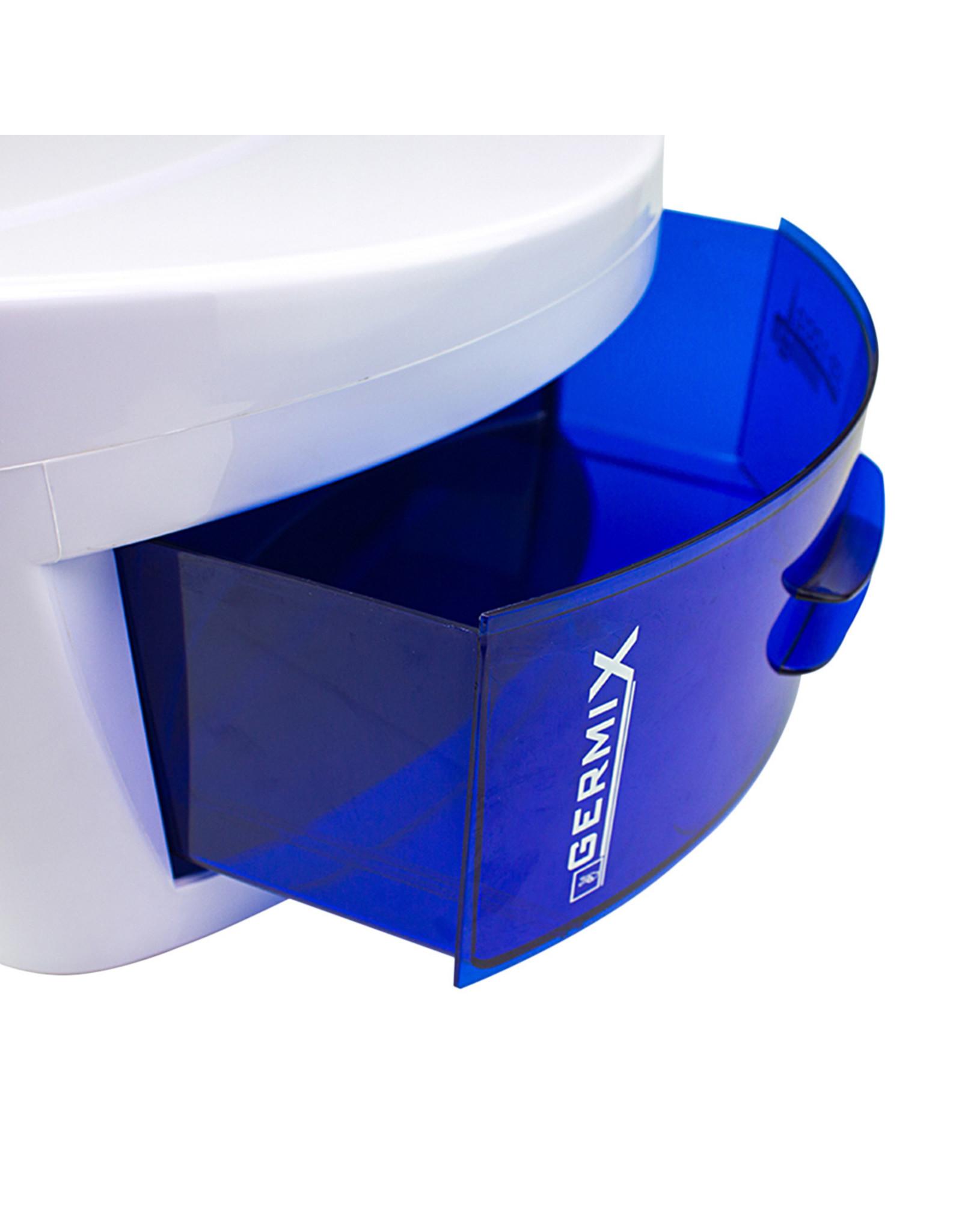 Mega Beauty Shop® UV sterilisator (hoogmodel)