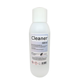 Coconails Cleaner 500 ml