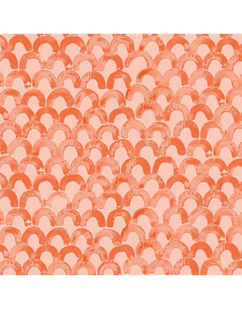 Contempo By Hand - Scales Mango