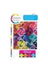 Colourwerx Disco