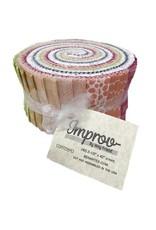 Contempo Amy Friend - Improv - Pinwheel