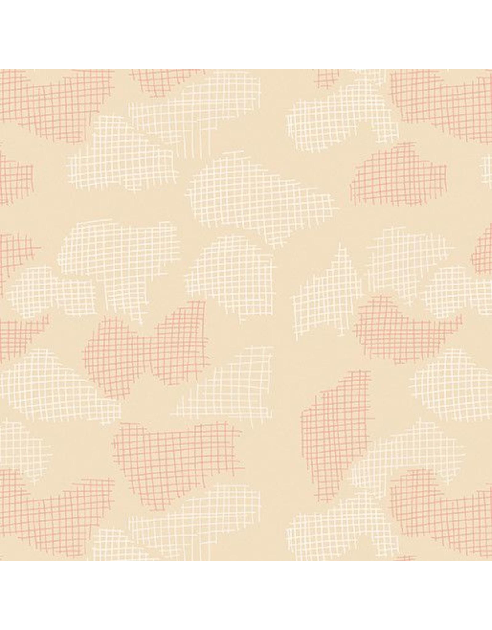 Contempo Improv - Screen Blush
