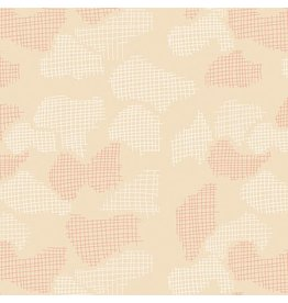 Contempo Improv - Screen Blush
