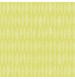 Contempo Improv - Twisted Screen Citron