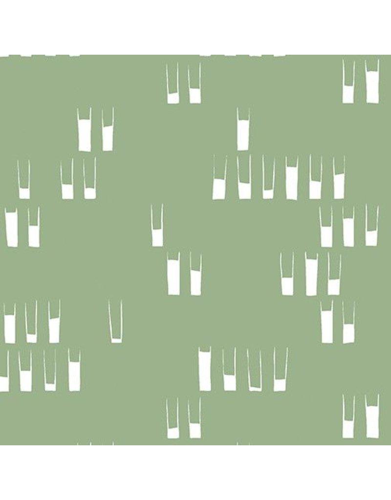 Contempo Coastal Orchards - Flights Moss