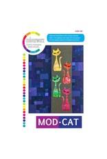 Colourwerx MOD Cat