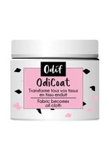 Odif Odif Odicoat - Waxdoek gel 250 ml