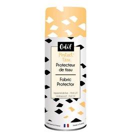Odif Odif Fabric Protector - Textielbeschermer 250 ml