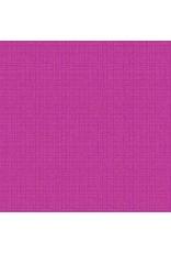Contempo Color Weave - Fuchsia