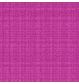 Contempo Color Weave - Fuchsia
