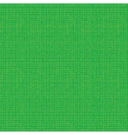 Contempo Color Weave - Kelly Green