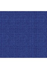 Contempo Color Weave - Cobalt Blue