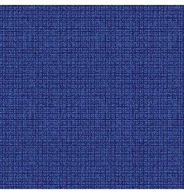 Contempo Color Weave - Cobalt Blue