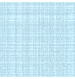Contempo Color Weave - Blue Pale