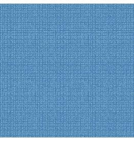 Contempo Color Weave - True Blue
