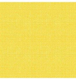 Contempo Color Weave - Lemonade