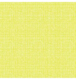 Contempo Color Weave - Lemon Lime