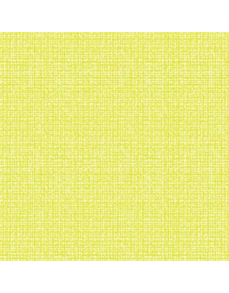 Contempo Color Weave - Lemon Lime