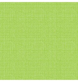 Contempo Color Weave - Grass