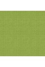 Contempo Color Weave - Bamboo