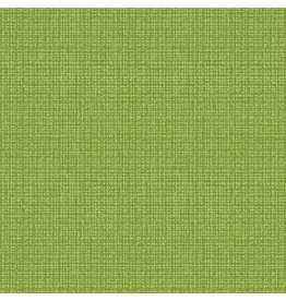 Contempo Color Weave - Bamboo
