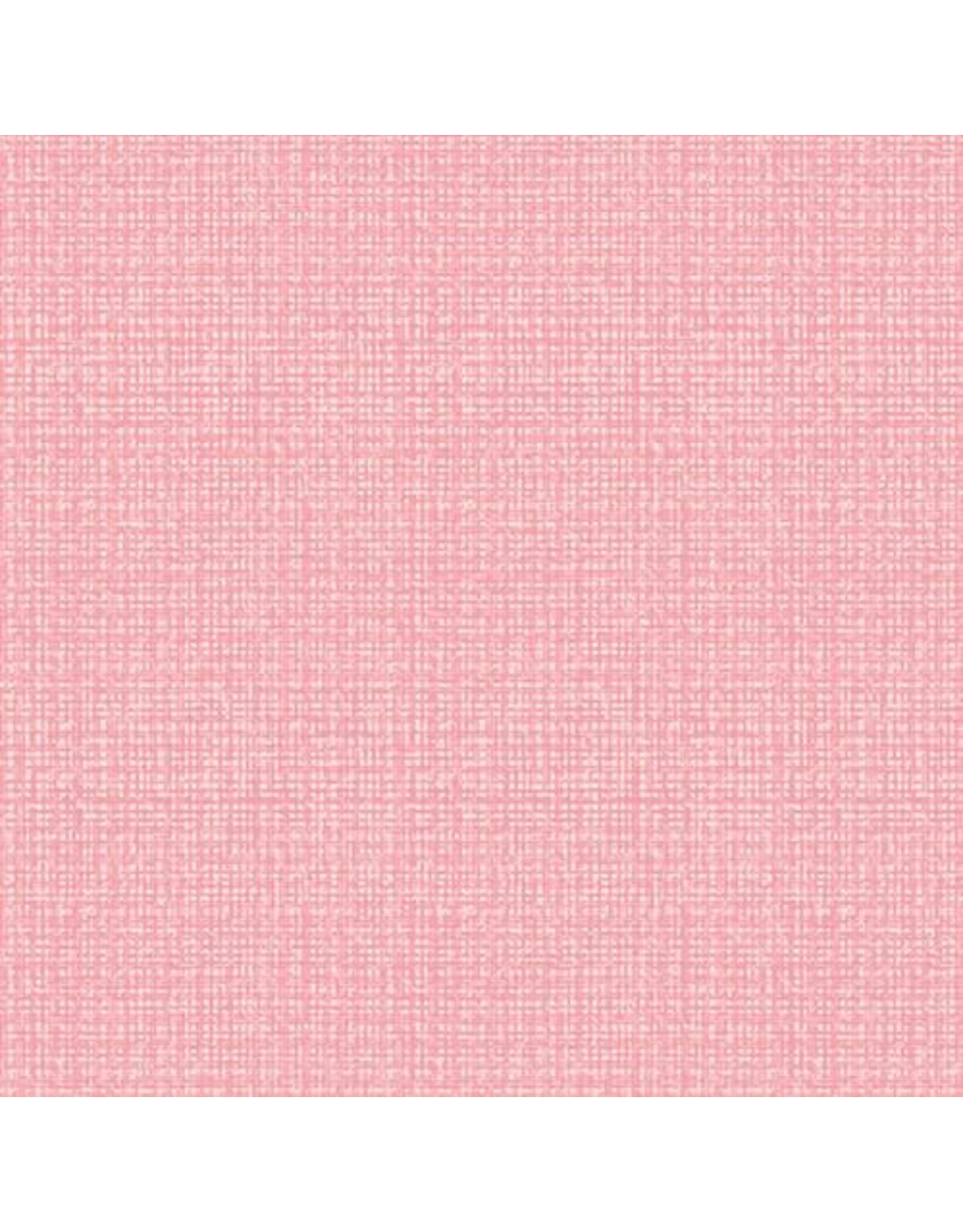 Contempo Color Weave - Blush