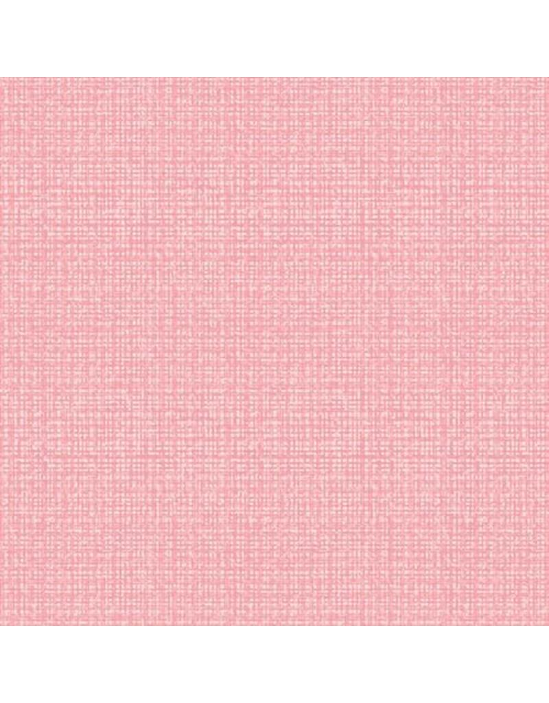 Contempo Color Weave - Blush