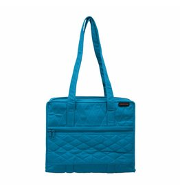 Yazzi Yazzii - Quilters Project Bag